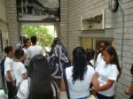 Entre fotos y Antioquia (1)