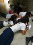 Entre fotos y Antioquia (10)