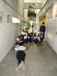 Entre fotos y Antioquia (14)