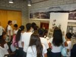 Entre fotos y Antioquia (3)