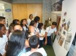 Entre fotos y Antioquia (4)