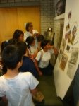 Entre fotos y Antioquia (5)