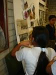 Entre fotos y Antioquia (7)