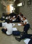 Entre fotos y Antioquia (8)