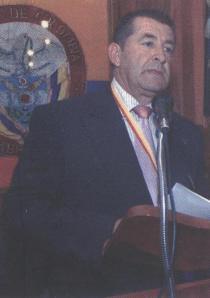 Rodrigo López Estrada