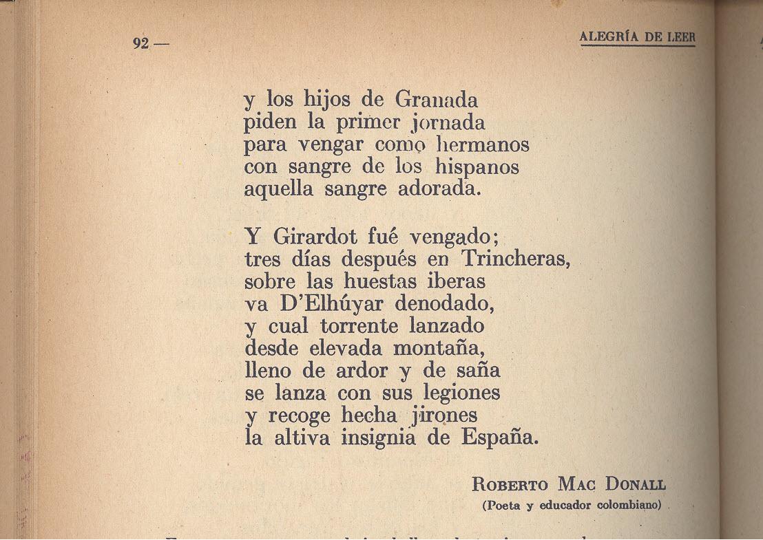 11 De Agosto : 198 años de la independencia de Antioquia | Legado