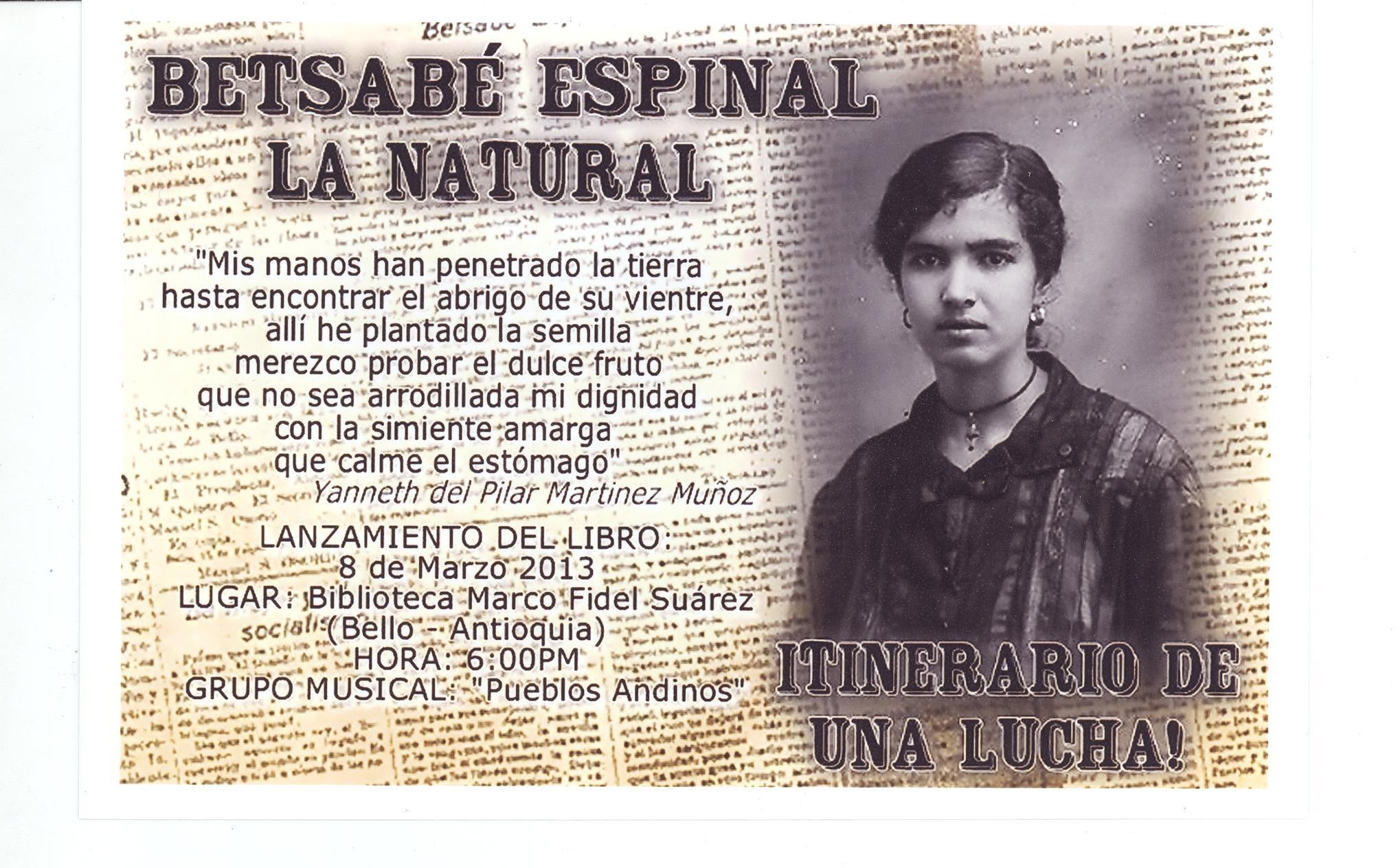 Historia | Legado Antioquia | Página 2