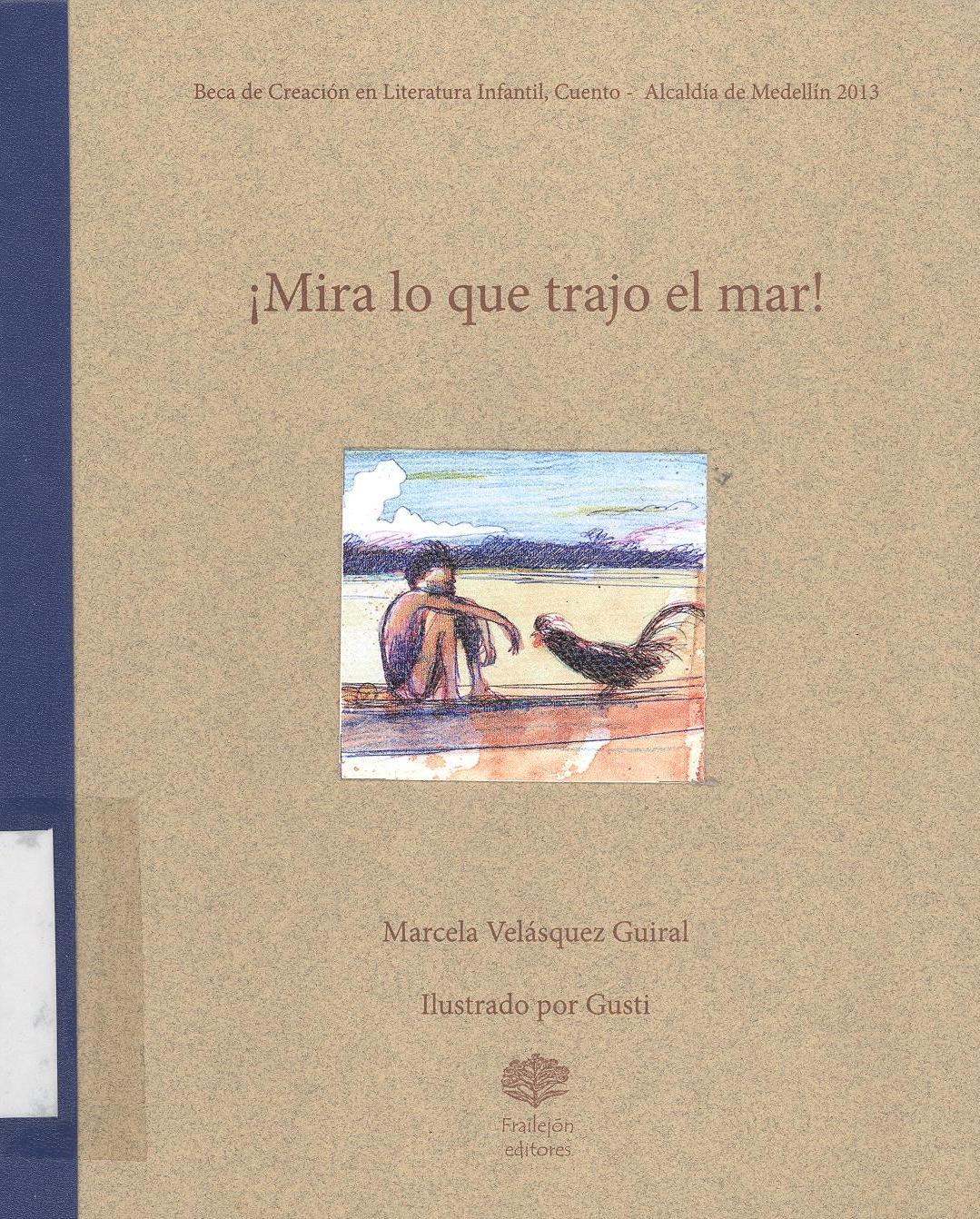 Escritores antioqueños | Legado Antioquia